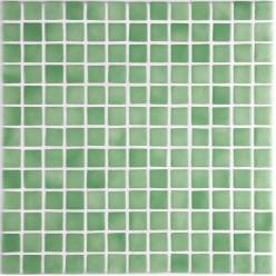Стеклянная мозаика EZARRI  2507-А antislip