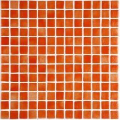 Стеклянная мозаика EZARRI 2509-C antislip