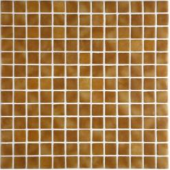 Стеклянная мозаика EZARRI 2511-А antislip