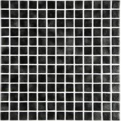 Стеклянная мозаика EZARRI 2516-B antislip