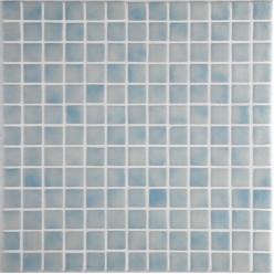 Стеклянная мозаика EZARRI 2518-B antislip