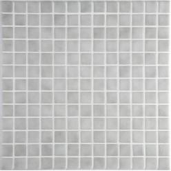 Стеклянная мозаика EZARRI 2522-B antislip