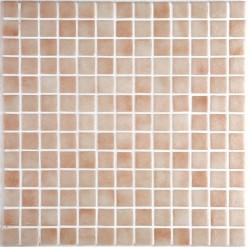 Стеклянная мозаика EZARRI 2523-B antislip
