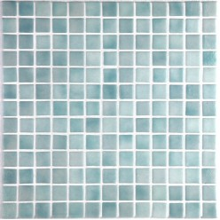 Стеклянная мозаика EZARRI 2529-B antislip