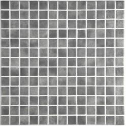 Стеклянная мозаика EZARRI 2560-А antislip