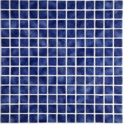 Стеклянная мозаика EZARRI 2562-B antislip