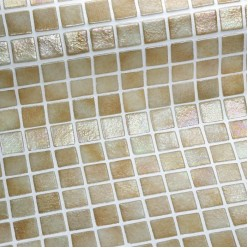 Стеклянная мозаика EZARRI Arena antislip