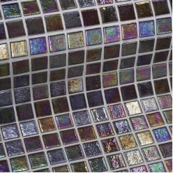 Стеклянная мозаика EZARRI Cobre antislip
