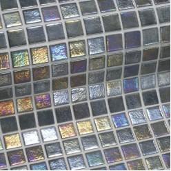 Стеклянная мозаика EZARRI Cuarzo antislip