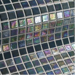Стеклянная мозаика EZARRI Jade antislip