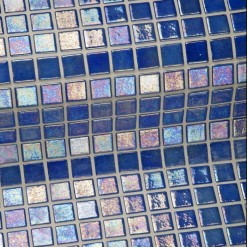Стеклянная мозаика EZARRI Ocean antislip