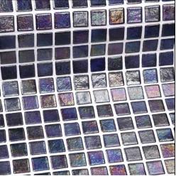 Стеклянная мозаика EZARRI Zafiro antislip