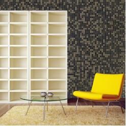 Стеклянная мозаика модели Ezarri Alexander
