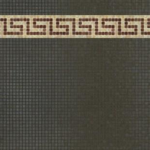 Cenefa 1 2576-B/2504-A мозаичные бордюры коллекции Cenefa