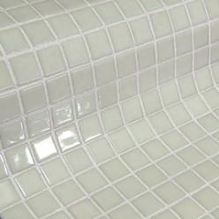 Стеклянная мозаика модели  Ezarri Fosfo