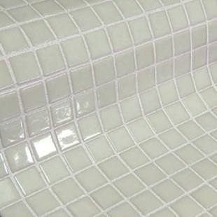 Стеклянная мозаика модели Fosfo