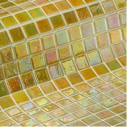 Стеклянная мозаика модели Ezarri Ambar