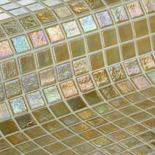 Arena 3.6 стеклянная мозаика для ванных комнат и бассейнов