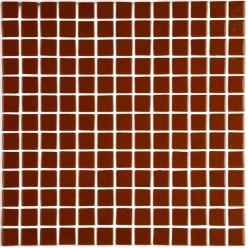 Стеклянная мозаика модели  Ezarri 2531-B