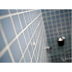 Стеклянная мозаика модели  Ezarri 2535-А