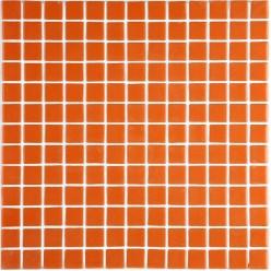 Стеклянная мозаика модели  Ezarri 2538-D