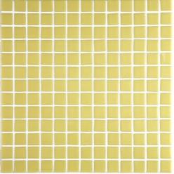 Стеклянная мозаика модели  Ezarri 2539-B