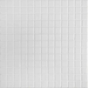 Стеклянная облицовочная мозаика модели 2545-А