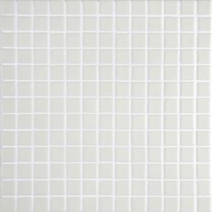 Стеклянная облицовочная мозаика модели 3651-А
