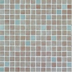 Стеклянная мозаика модели Ezarri Mix 2514-B
