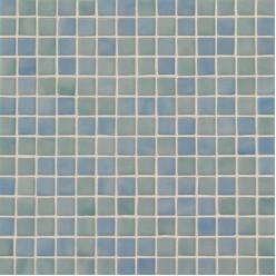 Стеклянная мозаика модели Ezarri Mix 2518-B
