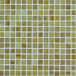 Стеклянная мозаика модели Ezarri Mix 2576-B