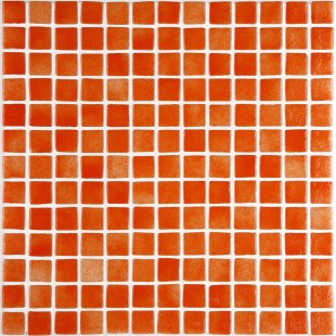 Купить стеклянную мозаику Ezarri 2509-C ванной комнаты, бассейнов и декоративной отделки в интернет-магазине с доставкой по Москве