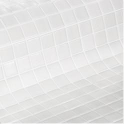 Стеклянная мозаика модели 2545-A Safe Steps