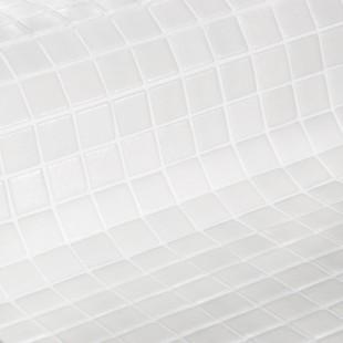 Стеклянная облицовочная мозаика модели 2545-A Safe Steps