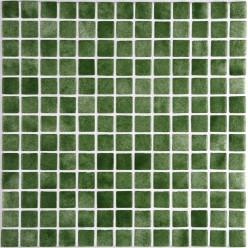 Стеклянная мозаика модели Ezarri 2585-B