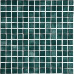 Стеклянная мозаика модели Ezarri 2586-B