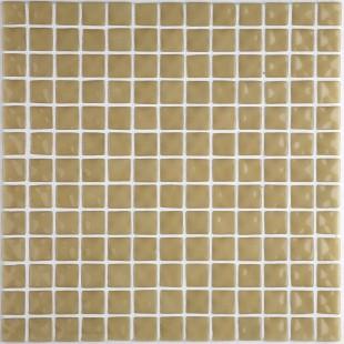 2533-A Ondulato неровная стеклянная мозаика с волнистым эффектом
