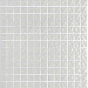 2551-A Ondulato неровная стеклянная мозаика с волнистым эффектом