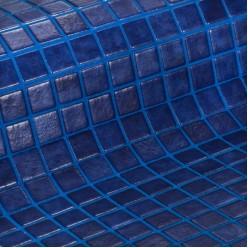Стеклянная мозаика модели  2503-D Safe Steps