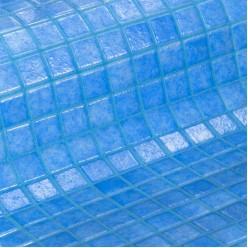 Стеклянная мозаика модели 2505-A Safe Steps