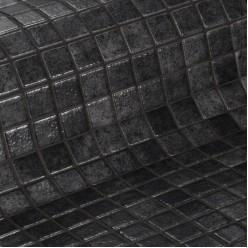Стеклянная мозаика модели 2516-B Safe Steps