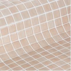 Стеклянная мозаика модели 2523-B Safe Steps