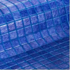 Стеклянная мозаика модели 2562-B Safe Steps