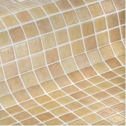 Стеклянная мозаика модели 2576-B Safe Step