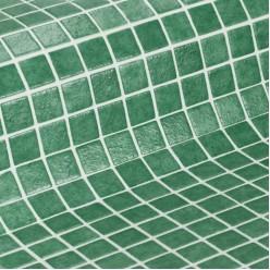 Стеклянная мозаика модели  2586-B Safe Steps