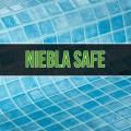 NIEBLA SAFE