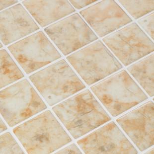 Стеклянная облицовочная мозаика модели Sandstone 50 Safe