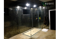 """Ванная комната от """"Ezarri"""" №3"""
