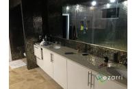 """Ванная комната от """"Ezarri"""" №4"""