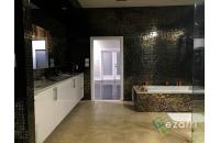 """Ванная комната от """"Ezarri"""" №5"""